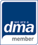 DMA Social Media Council